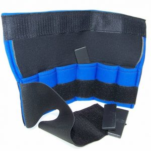 Home Posture Corrective Exercise Belt