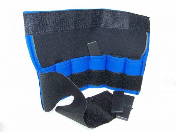 Home Posture Corrective Exercise Belt