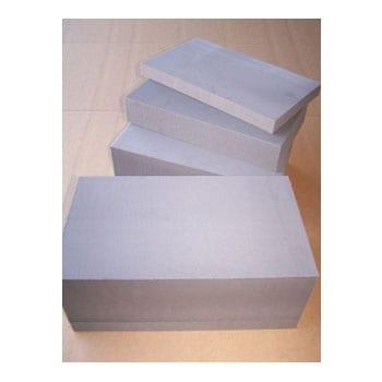 Patient Positioning Foam Blocks