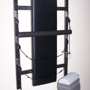 XZ Traction Wall Units