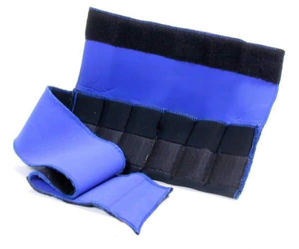 Posture Corrective Exercise Belt (no weights)